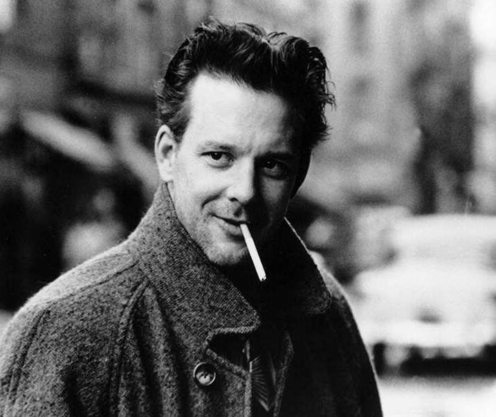 Mickey_Rourke_angel_heart