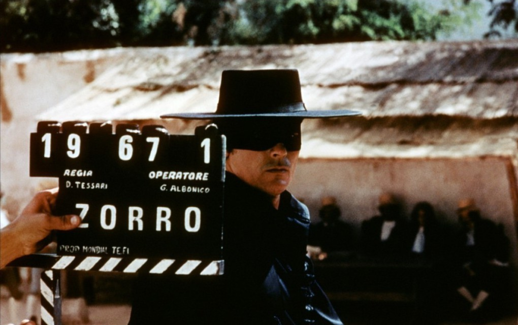 Zorro-legendy-kino_making_movie_Alain-Delon